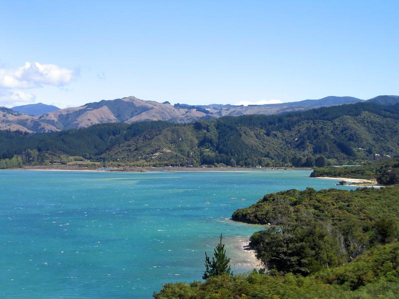 New Zealand 337.jpg