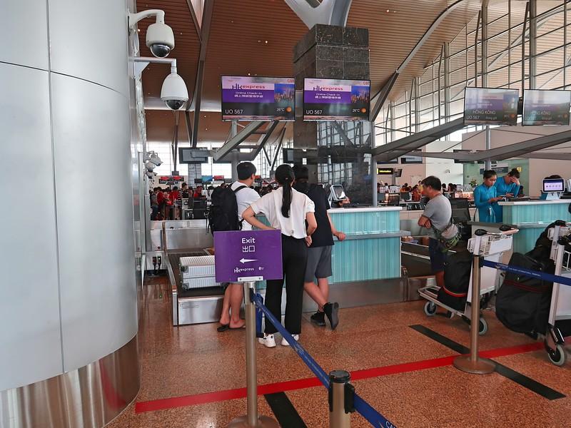 IMG_6412-hk-express.jpg