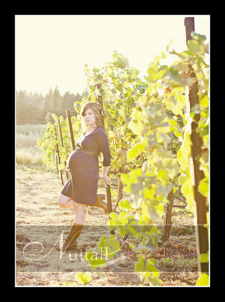Char Maternity-107.jpg