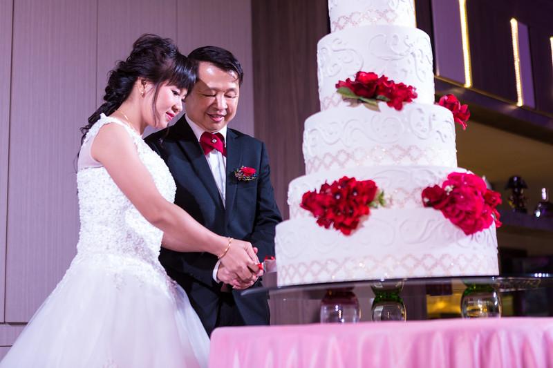 VividSnaps-David-Wedding-238.jpg