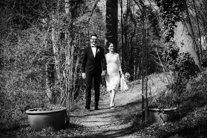 Hochzeit-Fraenzi-und-Oli-2017-75.jpg