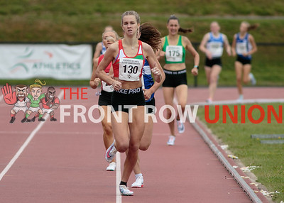 2021-07-31 Athletics NI Ulster Athletics Senior Championship Track Gallery