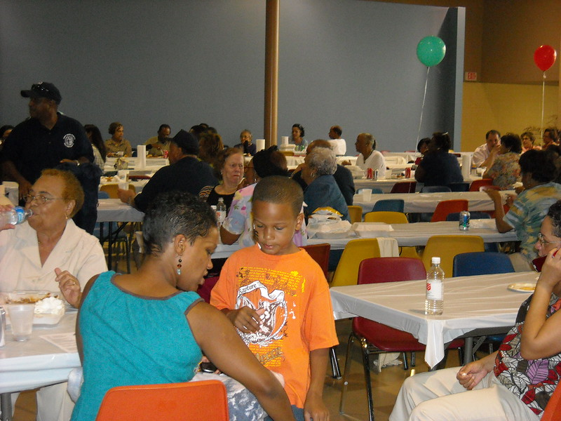 parish picnic 061.JPG