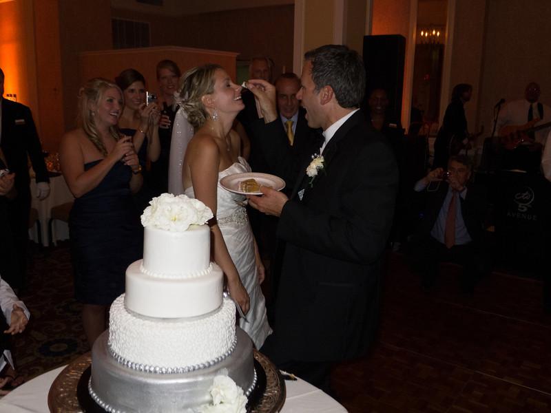 Rick and Kristen Wedding-212.jpg