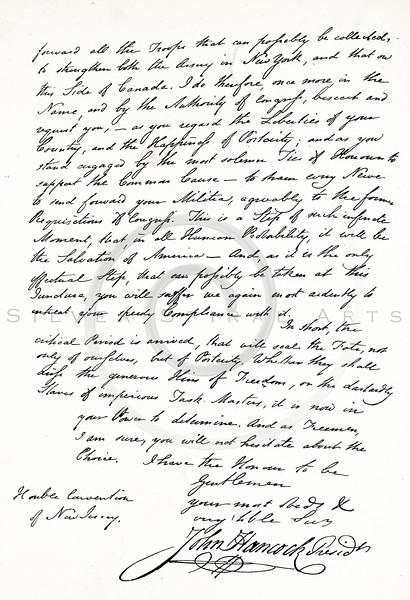 Vintage Scripts and Manuscripts