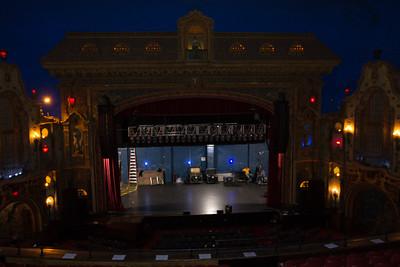State Theater Kalamazoo