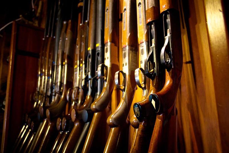 clay rifles horizontal.jpg