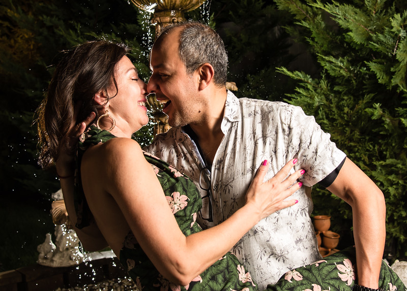 Aloha Birthday Party Cesar LumoBox-200.jpg