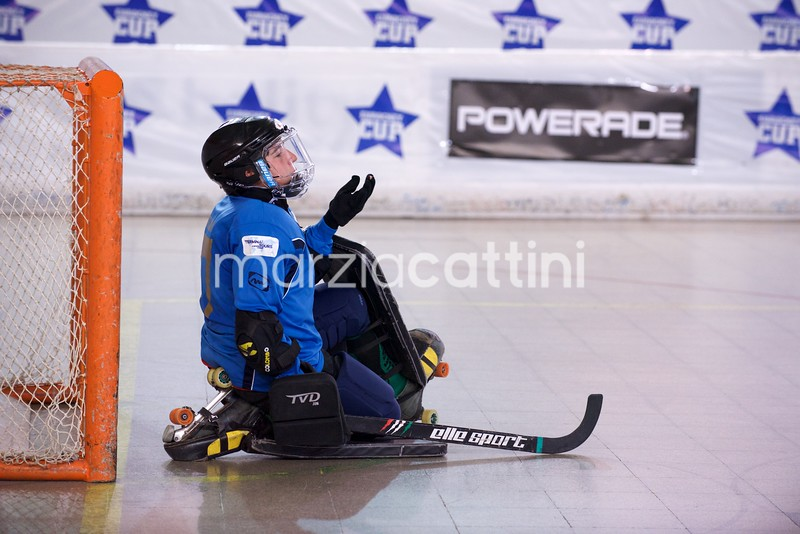 EurockeyU15_17-10-30_Follonica-Sporting13.jpg