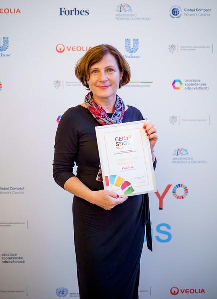 SDGs-344_www.klapper.cz.jpg