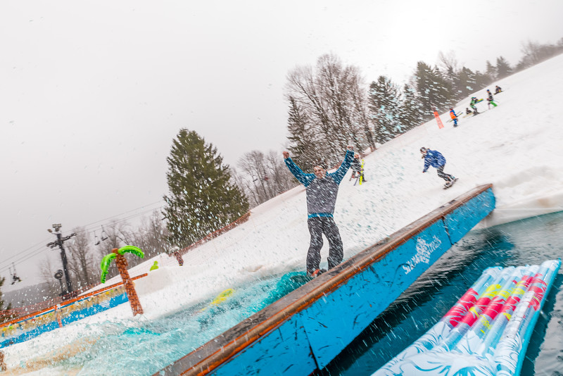 Pool-Party-Jam-2015_Snow-Trails-673.jpg