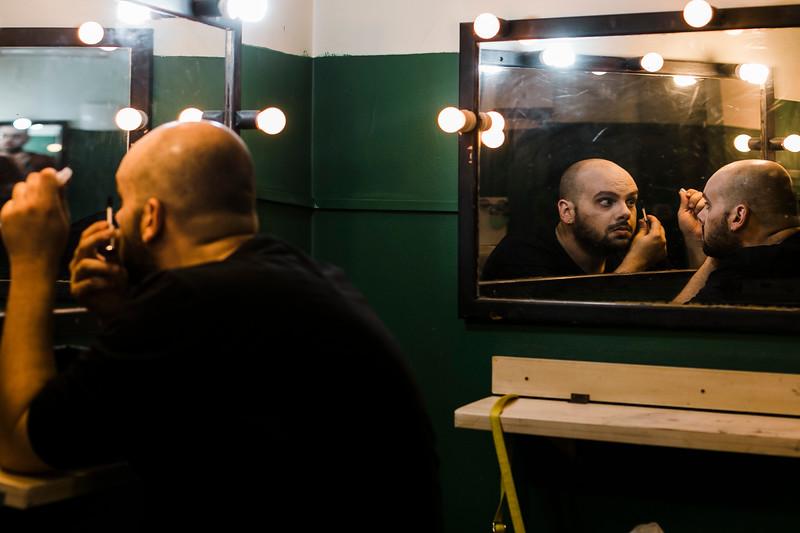 Allan Bravos - Fotografia de Teatro - Indac - Fronteiras-21.jpg