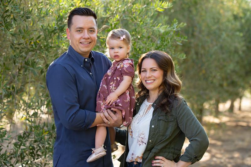 Lucas Family-4.jpg