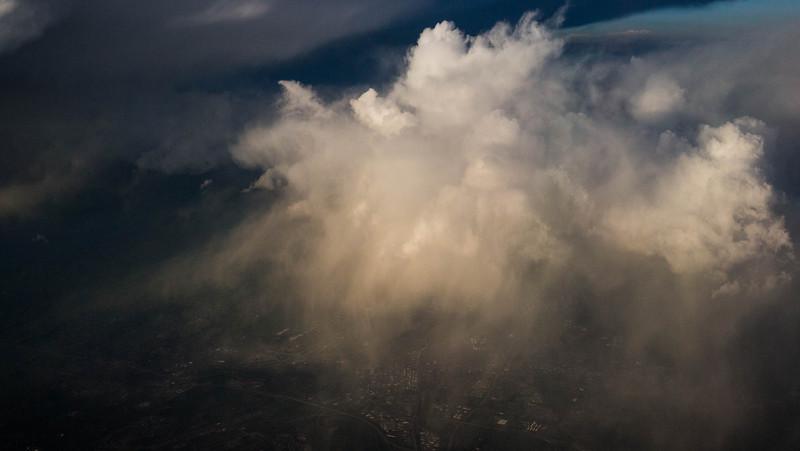 alaska_plane_clouds (1 of 1)-2.jpg