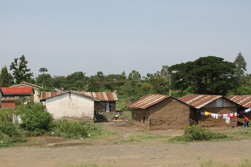 Kenya Part1 '15 1011.JPG