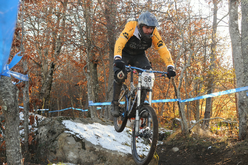 2013 DH Nationals 3 430.JPG