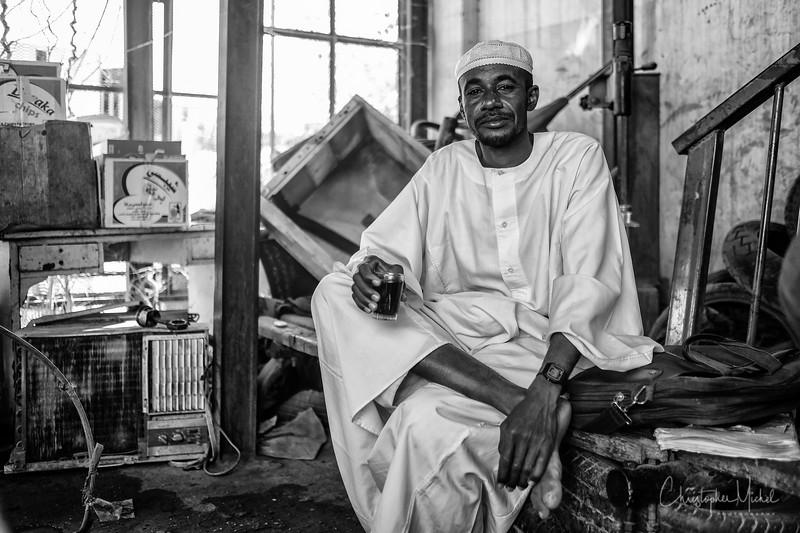 1-29-17224563ekhartoum sudan.jpg