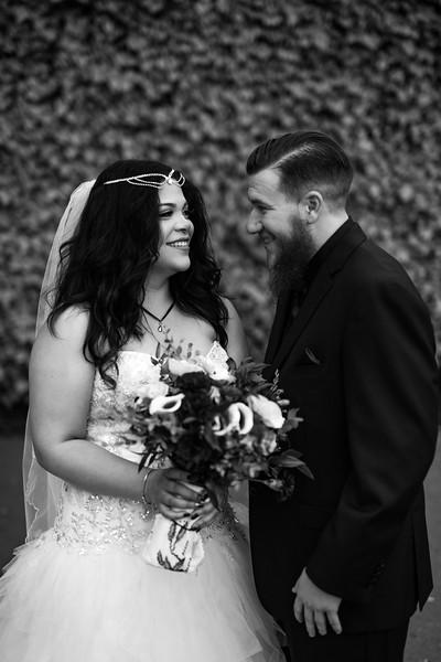 Heiser Wedding-70.jpg