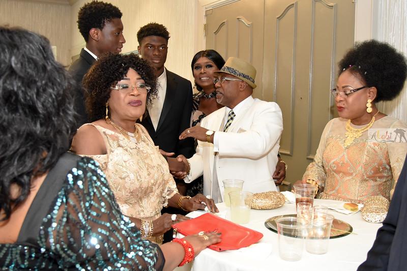Olawumi's 50th birthday 853.jpg