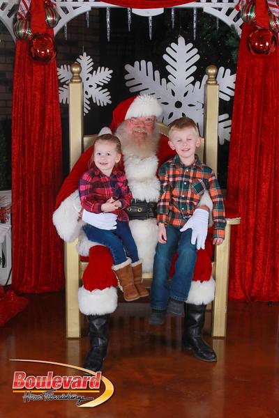 Santa 12-17-16-52.jpg