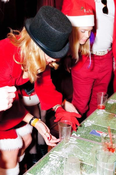 2011 GBT Santa Crawl-187.jpg