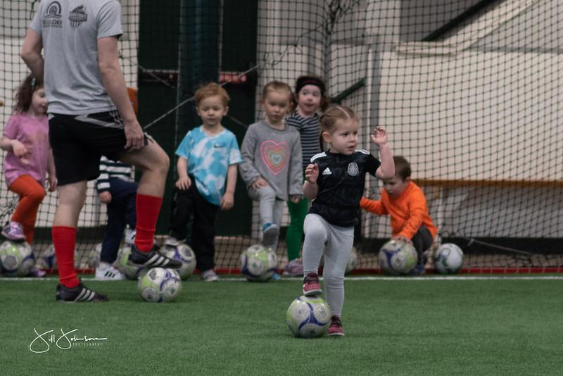 soccer-0520.jpg