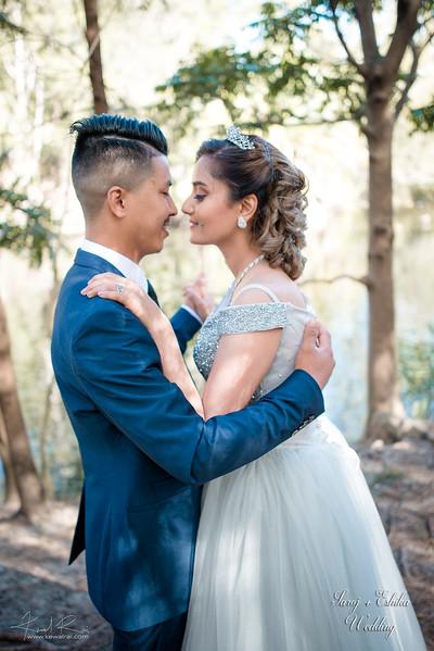 Saroj Eshika Wedding - Web_final (141).jpg