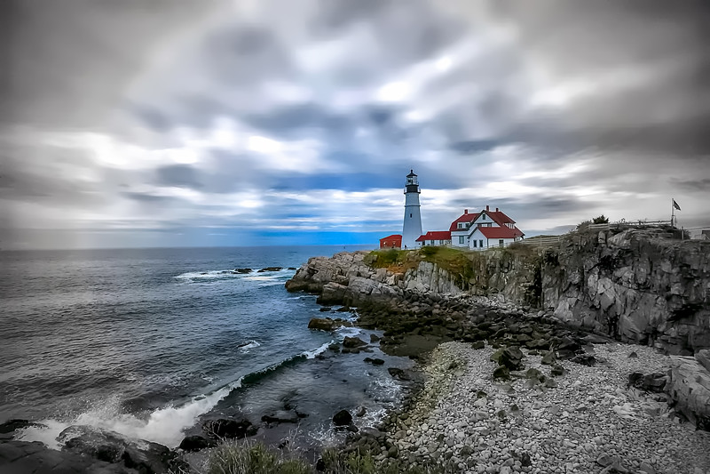 j Portland Maine light houseprint1-3.jpg