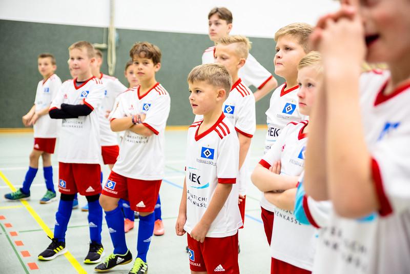 Feriencamp Hartenholm 08.10.19 - b (50).jpg