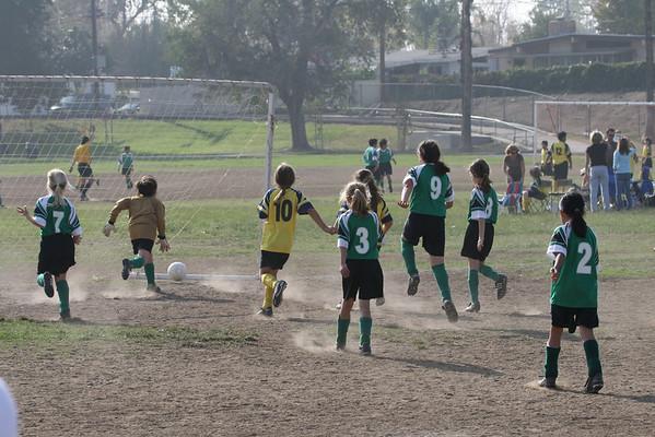 Soccer07Game10_108.JPG