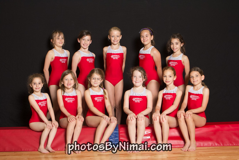 Champions_KimsGym_2012-04-22_13-07-2044.jpg