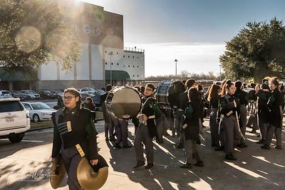 2020 MLK Parade
