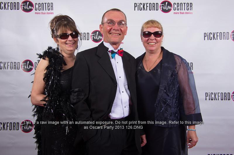 Oscars Party 2013 126.JPG