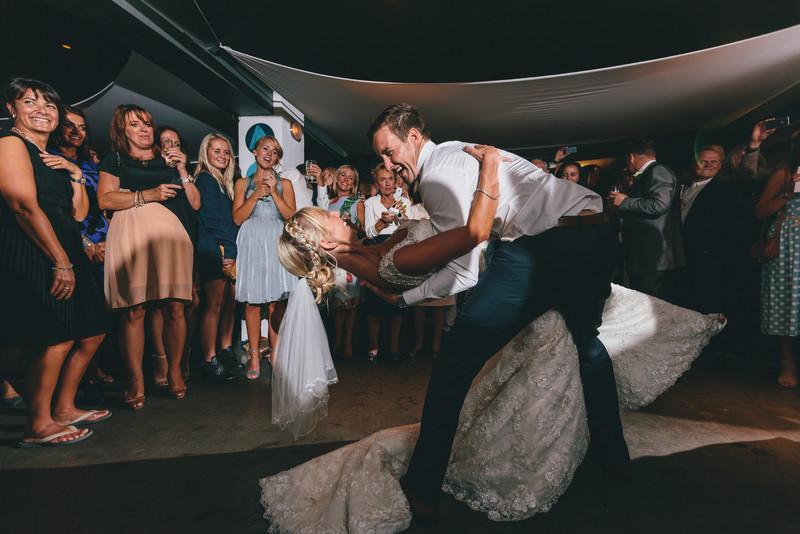 895-D&T-St-Ives-Wedding.jpg