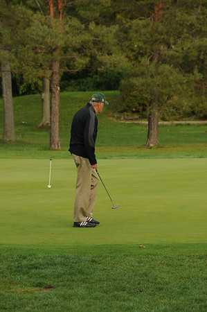 Watervliet Arsenal Golf Tournament