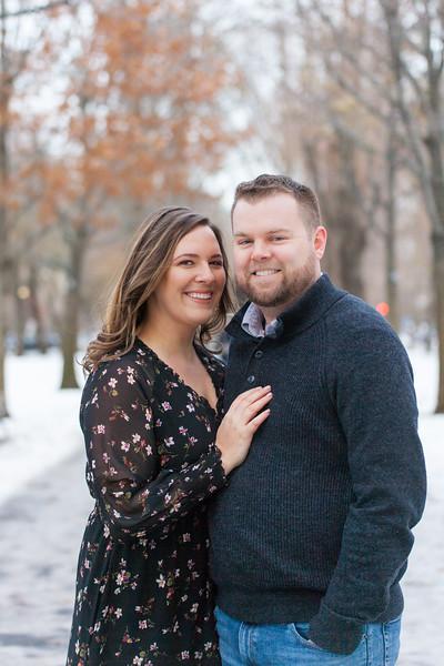 Seth&Lauren-38.jpg