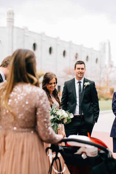 Barrett Wedding-23.jpg