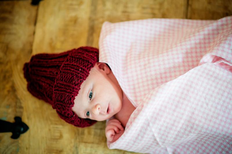 Erica-Agostinelli-newborn-PTP_0986.jpg