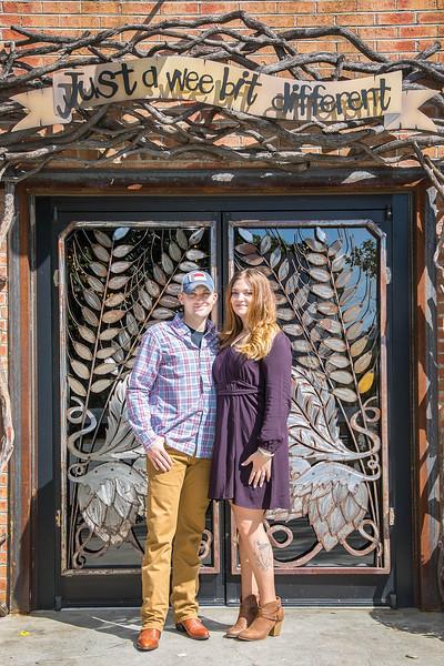 Tori&Bradley19.jpg