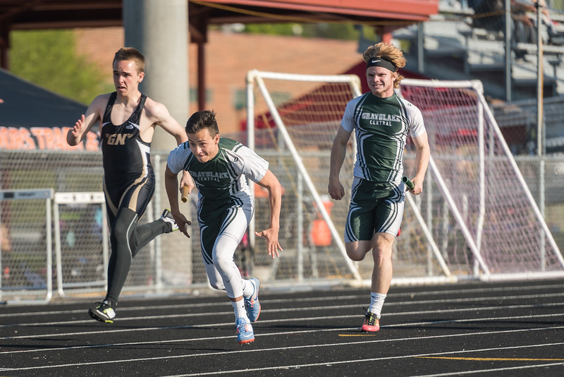 Track Meet Conference Final May 12-8.jpg