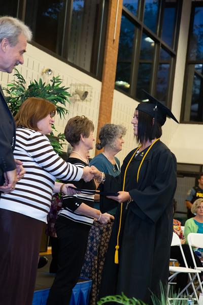 SWIC Graduation May 16-7009.jpg