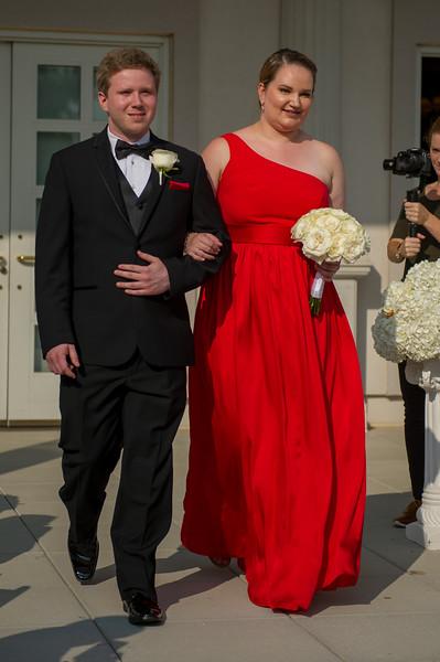 AllieMatt Wedding-9218.jpg