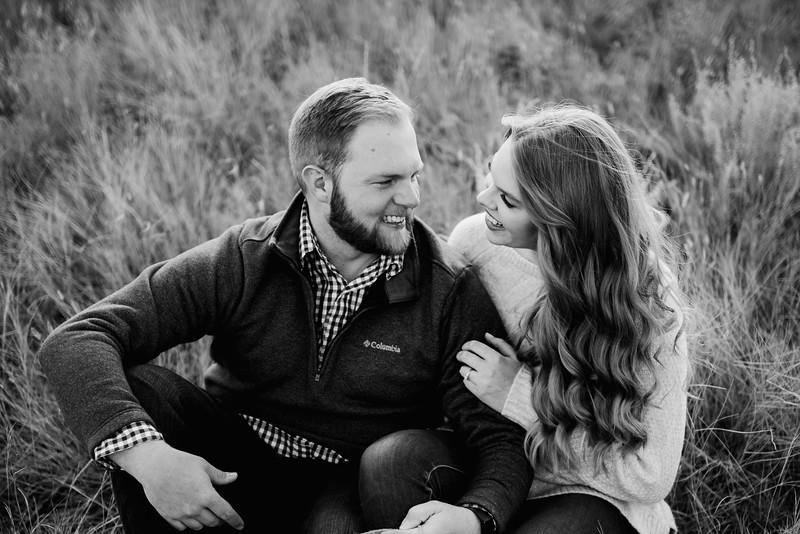Sean & Erica 10.2019-147.jpg