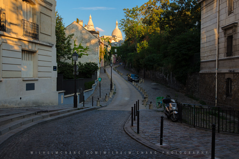 Montmartre-Street.jpg