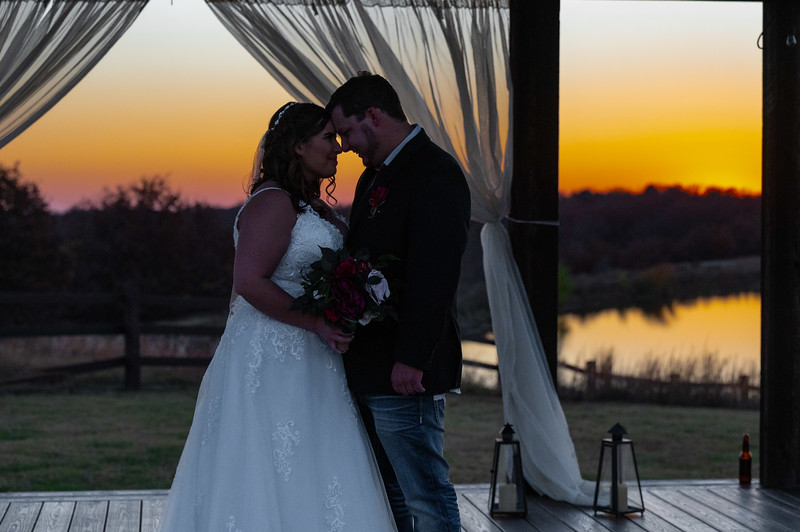 Wedding (296 of 546).jpg