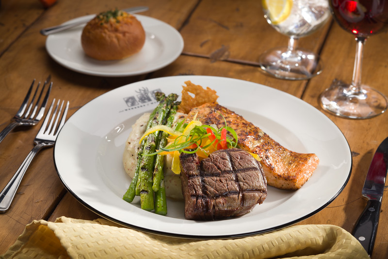 steak & fish.jpg
