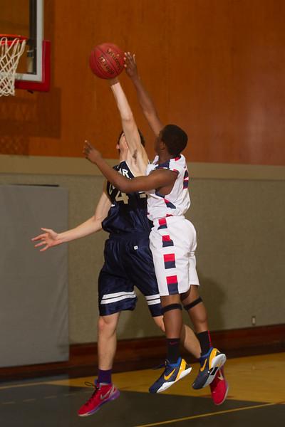 RCS-BasketballTournament-VS-CP-Nov.30.2012-06.jpg