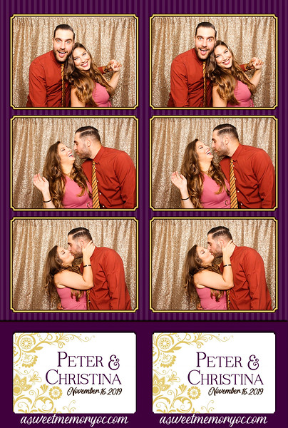 Wedding Entertainment, A Sweet Memory Photo Booth, Orange County-499.jpg