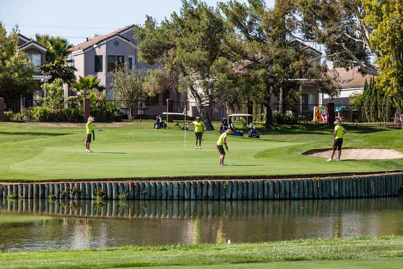 Golf-1328.jpg