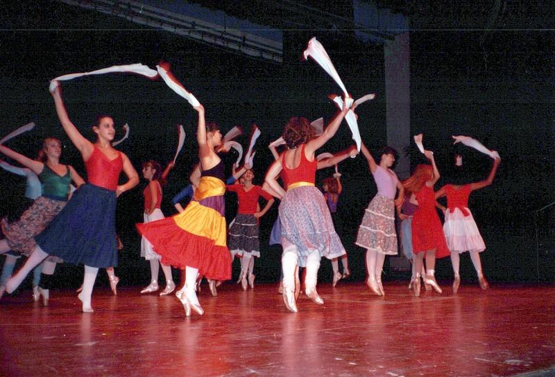 Dance_2624_a.jpg